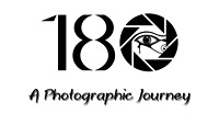 180 - A Photographic Journey