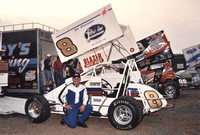 #8 Rich Eichelberger