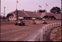 York Fairgrounds