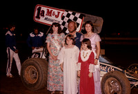 Williams Grove